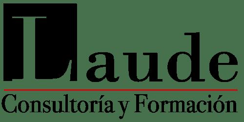 Laude Consultoria y Formación